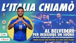 finale italia 300x169 FINALE EURO2020, MAXISCHERMO NEL BELVEDERE DI SAN LEUCIO