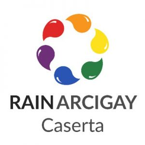 logo rain 300x300 ELEZIONI A CASERTA, RAIN ARCIGAY SOSPENDE LA COLLABORAZIONE CON ASSOCIAZIONE CASERTA NUOVA