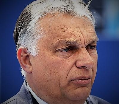 orban 1200 IN SPAGNA È REALIZZABILE UNA DEMOCRAZIA NON LIBERALE?