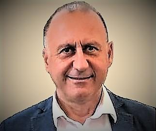 %name OSPEDALE SAN ROCCO, LA DANZA DELLE ORE, VERSIONE AURUNCA