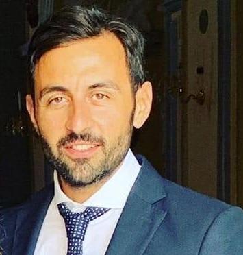 Antonio Fusco ELEZIONI COMUNALI A SESSA…SI PARTE, MA SENZA PROGRAMMI