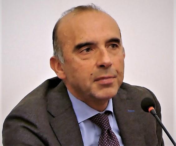 Avvocato romolo vignola news AMMINISTRATIVE, BARRIERE ARCHITETTONICHE. VIGNOLA: AZZERARE A CASERTA INTOLLERABILE DISUGUAGLIANZA