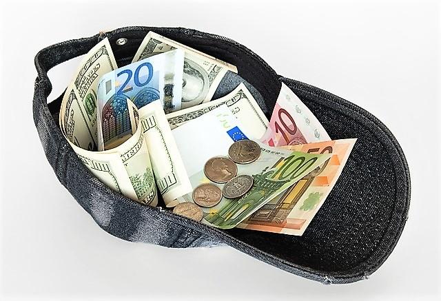 CAMBIO EURO DOLLARO tilinko CAMBIO EURO DOLLARO: COSA ASPETTARSI DA QUESTA COPPIA DI VALUTE NEI PROSSIMI MESI?