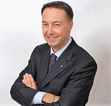 Pasquale Francesco Galdieri INNOVAZIONE E SVILUPPO INTEGRATO S.C.P.A., NOMINATO IL NUOVO VERTICE