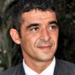 Vitaliano Ferrara 150x150 CONSORZIO IDRICO, RETE IDRICA NEL CENTRO STORICO