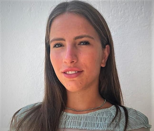 assessore Giovanna Cirillo MARCIANISE, ASILO NIDO COMUNALE: APERTE LE ISCRIZIONI