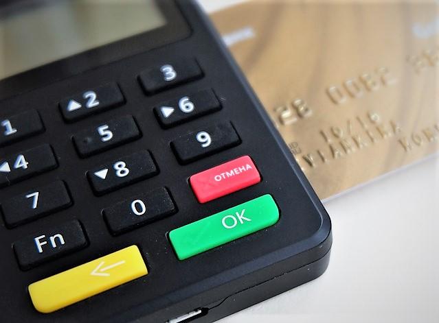 banking  CARTE CONTO: TRA LE PIÙ IN VOGA C'È LA N26, MA QUAL È LOPINIONE DEGLI ESPERTI?