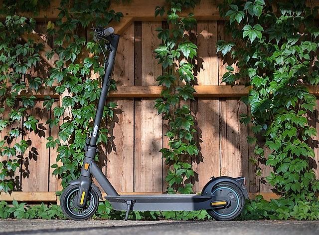 e scooter 5432641 640 MONOPATTINI XIAOMI: TUTTI I VANTAGGI DEL MODELLO M356 PRO 2