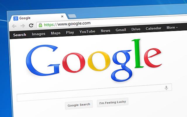 google 76517 640 SEO: COSA ASPETTARSI DALL'ARRIVO DI GOOGLE MUM?