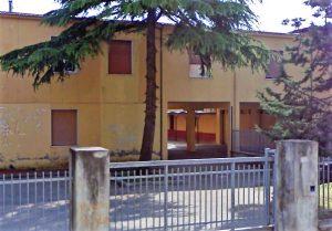 scuola via settembrini cancello arnone 300x209 PROVINCIA DI CASERTA, PIANO DIMENSIONAMENTO SCOLASTICO