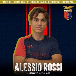 614b57cd69841996375956 300x300 CASERTANA, TESSERATO ALESSIO ROSSI IN PRESTITO DAL PESCARA