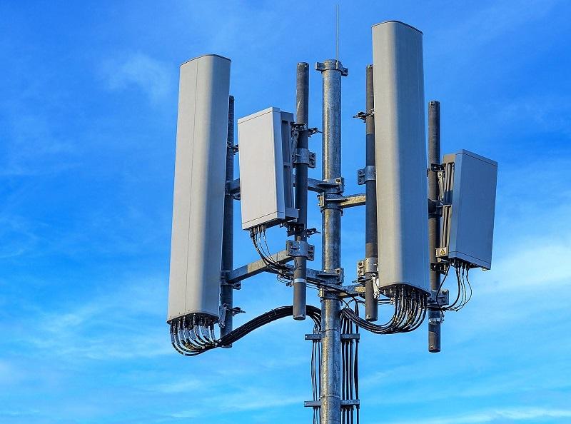 Antenna 5g ANTENNE 5G, BELFIORE CHIEDE NUOVO REGOLAMENTO E UN CAMBIO DI STRATEGIA