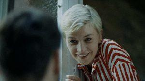 """%name """"SCARIO SHORT FILM FESTIVAL"""": UNA NUOVA """"MISURA DEL TEMPO"""""""