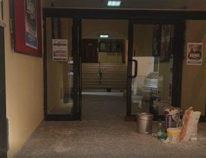 """Cinema corso 300x230 LA CAMPAGNA ELETTORALE DI LORENZO DI IORIO…E GLI """"AIUTI DI STATO"""""""