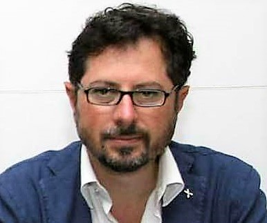 Francesco Emilio Borrelli AORN CARDARELLI, UO TERAPIA DEL DOLORE A RISCHIO CHIUSURA, BORRELLI INTERROGA DE LUCA