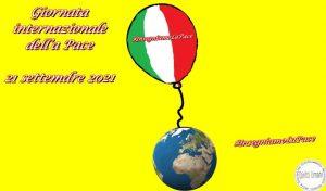Locandina Giornata internazionale della pace 2021 1 300x176 GIORNATA INTERNAZIONALE DELLA PACE, LE INIZIATIVE DEL CNDDU