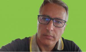 Maione NL 300x181 LAVORO E SOLIDARIETÀ SOCIALE, LE IDEE DI MASSIMILIANO MAIONE