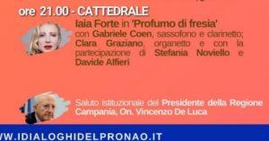 Particolare Locandina pronao 300x158 DE LUCA IN CITTÀ, OSPITE DONORE AI DIALOGHI DEL CANDIDATO
