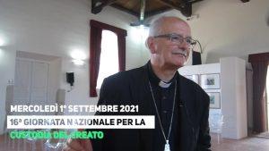 Preghiera Creato 2021 Intervista Spinillo 300x169 AVERSA, SI APRE IL TEMPO DEL CREATO. INTERVISTA A MONSIGNOR SPINILLO