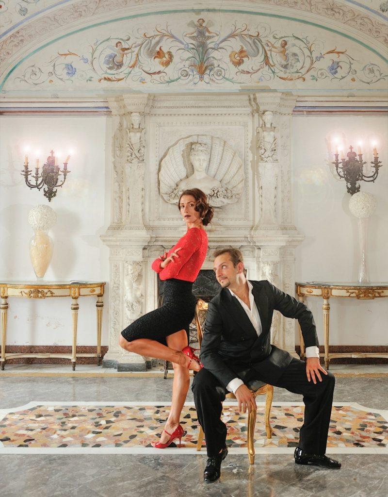 Tango 1 800x1024 ETHNE DANZE DAL MONDO, LA RASSEGNA ALLEDENLANDIA DAL 15 AL 30 SETTEMBRE
