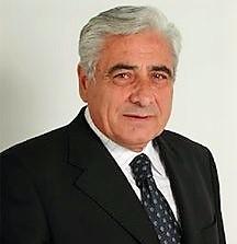 %name IL RICORDO DI LORENZO MONTECUOLLO A 10 ANNI DALLA SCOMPARSA