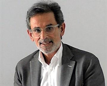 Luigi PerifanoBN BENEVENTO AL BALLOTTAGGIO: PER APPOGGIA PERIFANO