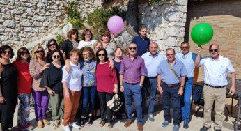 CASTEL VOLTURNO, NASCE IL COMITATO CIVICO 'CITTÀ DOMITIA' | AppiaPolis -  News in Tempo Reale