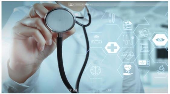 locandina ospedale AORN CASERTA, I CAMICI BIANCHI A SCUOLA DI IMPRESA CON ESPERTI INTERNAZIONALI PER PROGETTARE L'OSPEDALE DEL FUTURO