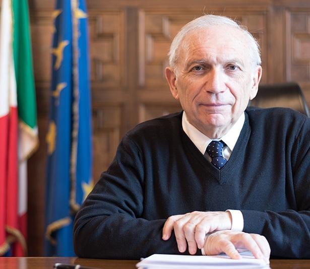 ministro bianchi RIDIMENSIONAMENTO DISCIPLINE GIURIDICHE ED ECONOMICHE, IL CNDDU SCRIVE AL MINISTRO BIANCHI
