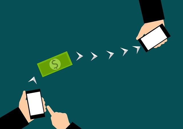 money transfer g9d6fa64b3 640 SERVIZI BANCARI: IL SUCCESSO DELLINTERNET BANKING PROSEGUIRÀ ANCHE NEL POST COVID?