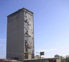 torre idac food TORRE IDAC FOOD INSERITA NEI PROGETTI DEL MASTERPLAN LITORALE DOMITIO